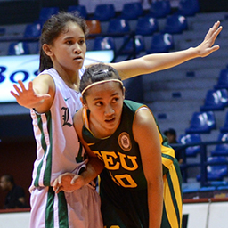 Fil-Oil: Piatos leads La Salle to victory