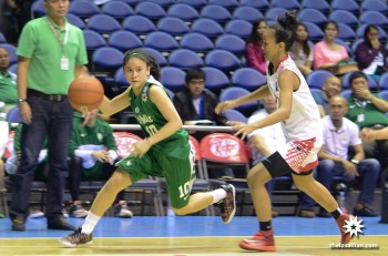 UAAP: Piatos lifts Lady Archers to season sweep of UE
