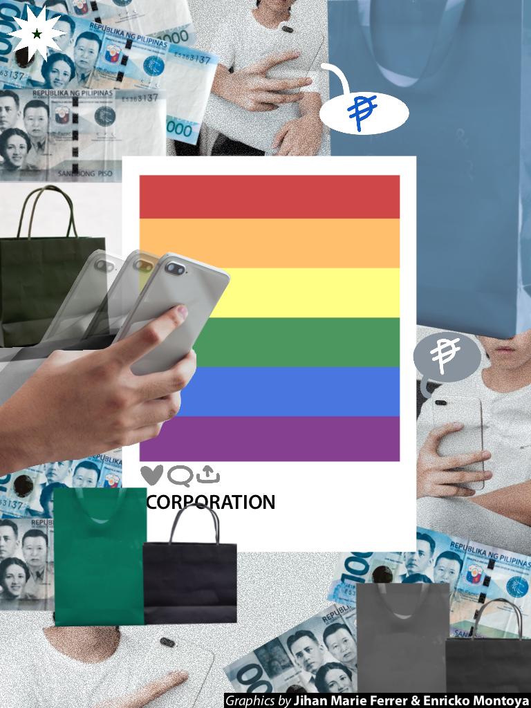 Cracks beneath: Inspecting corporate social responsibility initiatives