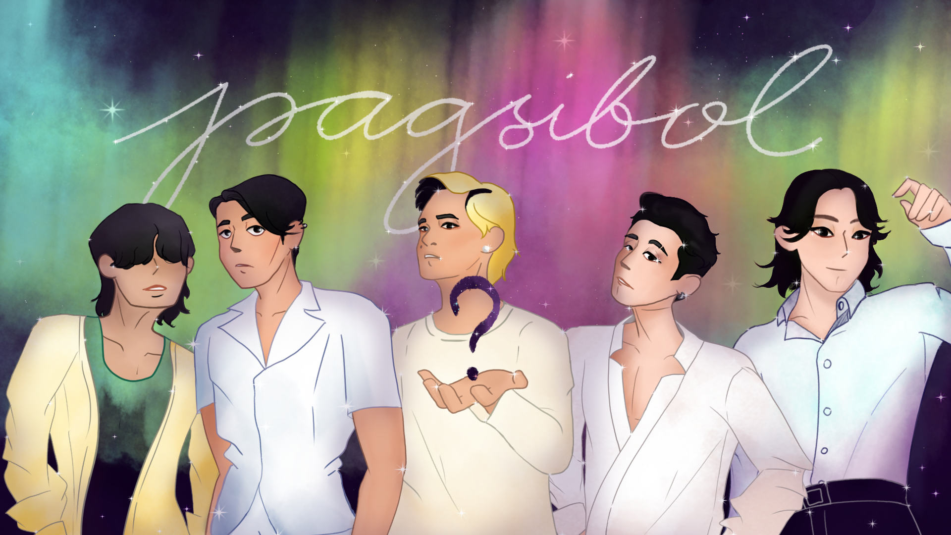 Rant and Rave: 'Pagsibol' forges new beginnings