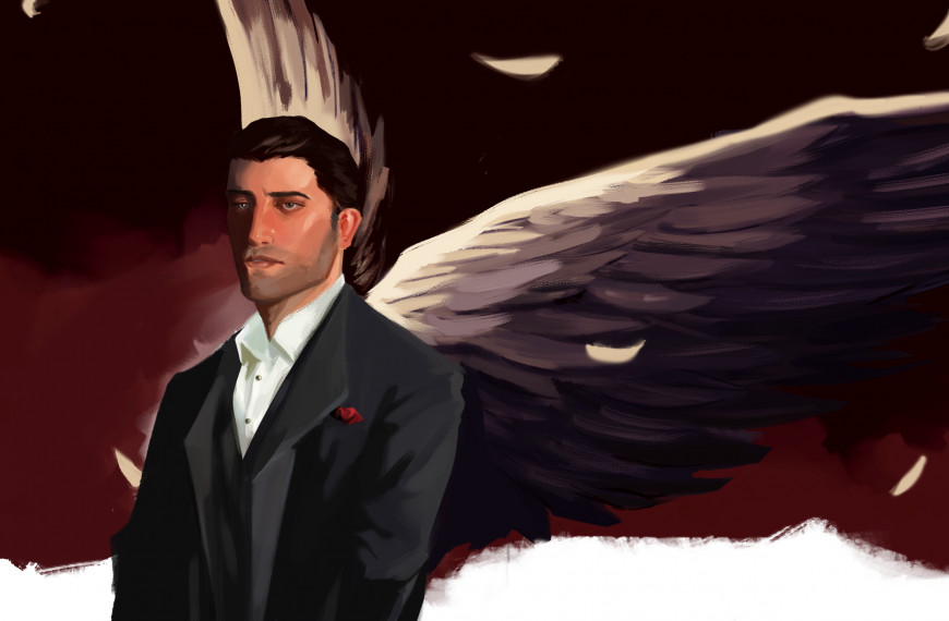 Rant and Rave: 'Lucifer' caps off the devilish detective's tale
